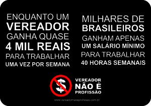 banner_vereador01