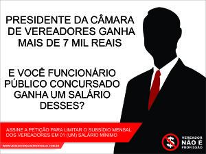 banner_vereador02